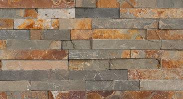 stoneface-drystack-walling-copper-slate