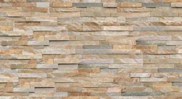 stoneface-drystack-walling-harvest-mix-quartzite