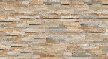 stoneface-drystack-walling-harvest-mix-quartzite