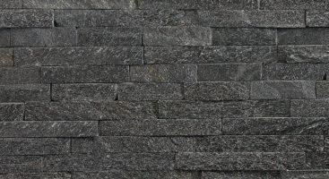 stoneface-drystack-walling-nero-quartzite