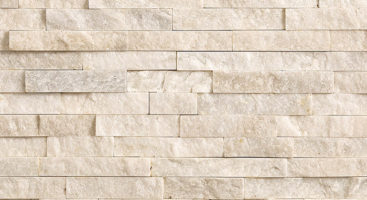 stoneface-drystack-walling-oyster-quartzite
