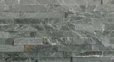 stoneface-drystack-walling-slate-verte